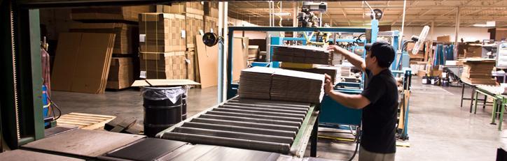 Custom Printing