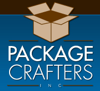 Package Crafters